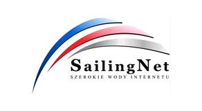 SailingNet
